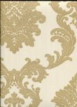 Classics Wallpaper FD20300 By Brewster Fine Decor